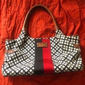 Kate Spade Stevie bag